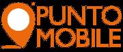 PuntoMobile