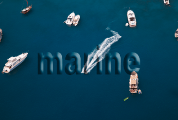 marine_stamp_400